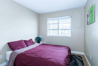 Photo 6: 215 9765 140 Street in Surrey: Whalley Condo for sale (North Surrey)  : MLS®# R2255005