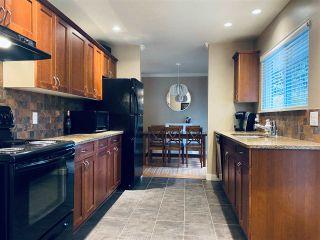 Photo 9: 741 EGMONT Avenue in Coquitlam: Coquitlam West House for sale : MLS®# R2533995
