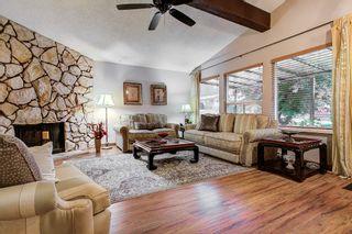 Photo 8: 21161 122 Avenue in Maple Ridge: Northwest Maple Ridge House for sale : MLS®# R2415001