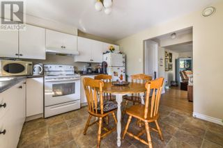 Photo 35: 4 Eaton Place in St. John's: House for sale : MLS®# 1237793