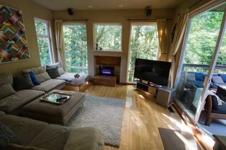 """Photo 5: 1109 PLATEAU Crescent in Squamish: Plateau House for sale in """"Plateau"""" : MLS®# R2254232"""