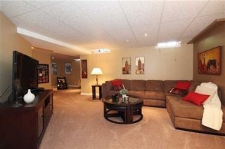 Photo 10: 6 Fawcett Avenue in Whitby: Taunton North House (2-Storey) for sale : MLS®# E3207897