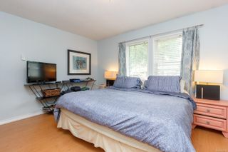 Photo 17: 3530 Falcon Dr in : Na Hammond Bay House for sale (Nanaimo)  : MLS®# 869369