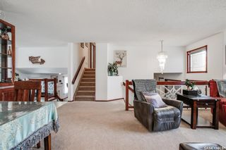 Photo 8: 1814 Kenderdine Road in Saskatoon: Erindale Residential for sale : MLS®# SK851843