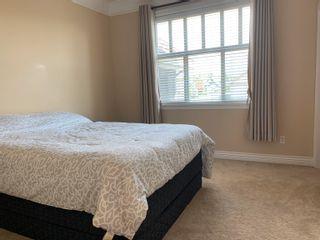 Photo 26: 9831 GREENLEES Road in Richmond: Broadmoor House for sale : MLS®# R2624892