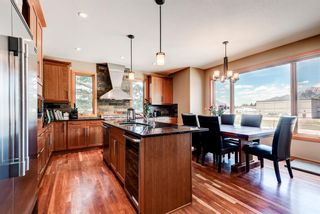Photo 4: 7 511 6 Avenue: Canmore Row/Townhouse for sale : MLS®# A1089098