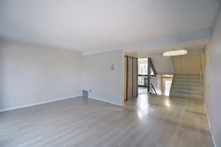 Photo 8: 2 304 Cedar Crescent SW in Calgary: Spruce Cliff Row/Townhouse for sale : MLS®# A1153924