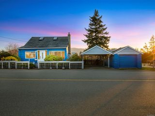 Photo 25: 4201 Victoria Ave in : Na Uplands House for sale (Nanaimo)  : MLS®# 869463