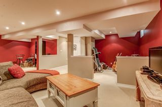 Photo 27: 5989 Greensboro Drive in Mississauga: Central Erin Mills House (2-Storey) for sale : MLS®# W4147283