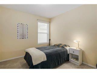 Photo 17: 106 HIDDEN HILLS Terrace NW in Calgary: Hidden Valley House for sale : MLS®# C4000875