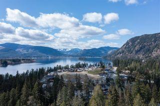 Photo 14: 9363 Cabin Way in : Du Lake Cowichan House for sale (Duncan)  : MLS®# 872530