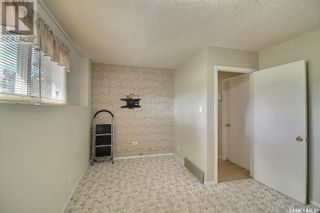 Photo 18: 1351 McKay DR in Prince Albert: House for sale : MLS®# SK870439