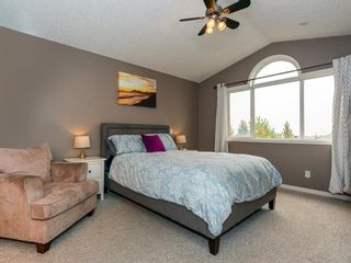 Photo 23: 33 Tuscany Meadows Common NW in Calgary: Tuscany Detached for sale : MLS®# A1083120