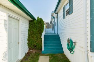 Photo 29: 3210 Lakewood Close in Edmonton: Zone 59 Mobile for sale : MLS®# E4260004