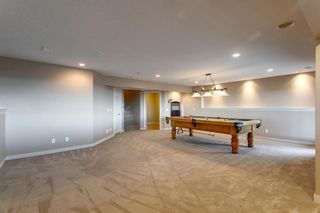 Photo 32: 88 Rockywood Park NW in Calgary: Rocky Ridge Detached for sale : MLS®# A1091196