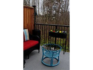 Photo 4: # 54 3039 156TH ST in Surrey: Grandview Surrey Condo for sale (South Surrey White Rock)  : MLS®# F1435214
