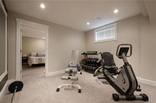 Photo 38: 1548 STRATHCONA Drive SW in Calgary: Strathcona Park Detached for sale : MLS®# C4292231