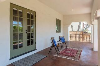 Photo 26: MISSION HILLS House for sale : 4 bedrooms : 1911 Titus Street in San Diego