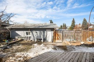 Photo 23: 1104 Ranchlands Boulevard NW in Calgary: Ranchlands Detached for sale : MLS®# A1083498