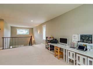 """Photo 16: 23135 GILBERT Drive in Maple Ridge: Silver Valley House for sale in """"'Stoneleigh'"""" : MLS®# R2457147"""