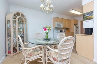 Photo 4: 314 9560 Fifth St in : Si Sidney South-East Condo for sale (Sidney)  : MLS®# 850265