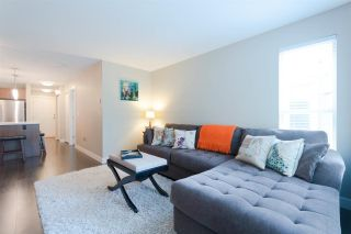 """Photo 5: 315 7131 STRIDE Avenue in Burnaby: Edmonds BE Condo for sale in """"STORYBOOK"""" (Burnaby East)  : MLS®# R2297930"""