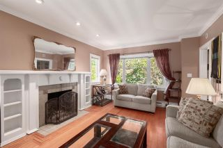 """Photo 5: 2706 W 41ST Avenue in Vancouver: Kerrisdale House for sale in """"Kerrisdale"""" (Vancouver West)  : MLS®# R2583541"""