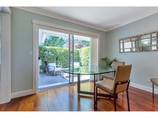 """Photo 14: 28 21746 52 Avenue in Langley: Murrayville Townhouse for sale in """"Glenwood Village Estates"""" : MLS®# R2599658"""