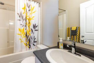 Photo 25: 13130 162A Avenue in Edmonton: Zone 27 House for sale : MLS®# E4263872