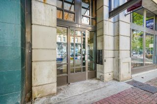 """Photo 4: 403 28 POWELL Street in Vancouver: Downtown VE Condo for sale in """"POWELL LANE"""" (Vancouver East)  : MLS®# R2617174"""