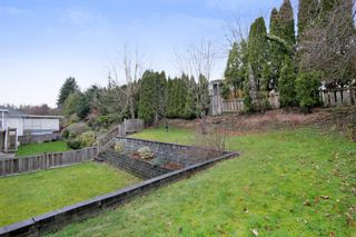 Photo 19: 2582 MITCHELL Street in Abbotsford: Abbotsford West House for sale : MLS®# R2251993