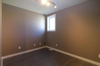 Photo 12: 15 Railway Avenue in Brunkild: RM of MacDonald Residential for sale (R08)  : MLS®# 202106472