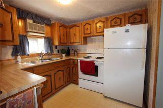 Photo 19: 61 Robinson Avenue in Kawartha Lakes: Rural Eldon House (Bungalow) for sale : MLS®# X3624976
