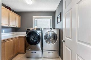 Photo 17: 9 Cranston Drive SE in Calgary: Cranston Detached for sale : MLS®# A1103449