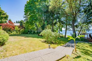 Photo 55: 2205 SHAW Rd in : Isl Gabriola Island House for sale (Islands)  : MLS®# 879745
