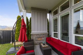 Photo 29: 22801 NELSON Court in Maple Ridge: Silver Valley House for sale : MLS®# R2552375