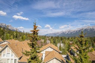 Photo 31: 4 127 Charles Carey: Canmore Detached for sale : MLS®# A1146463