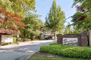 "Photo 29: 23 2450 LOBB Avenue in Port Coquitlam: Mary Hill Townhouse for sale in ""SOUTHSIDE"" : MLS®# R2469054"