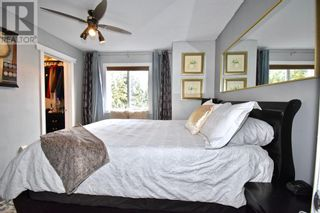 Photo 15: 168 McArdell Drive in Hinton: House for sale : MLS®# A1151052