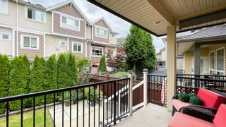 Photo 22: 7254 199A Street in Langley: Willoughby Heights House for sale : MLS®# R2623172