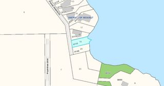 Photo 3: Lot 19 POISE ISLAND Drive in Sechelt: Sechelt District Land for sale (Sunshine Coast)  : MLS®# R2548364