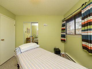 Photo 28: 638 Woodland Dr in COMOX: CV Comox (Town of) House for sale (Comox Valley)  : MLS®# 832419
