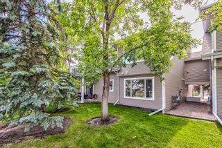 Photo 16: 16 914 20 Street SE in Calgary: Inglewood Row/Townhouse for sale : MLS®# A1128541