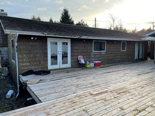 Photo 16: 1961 Cynamocka Rd in : PA Ucluelet Residential for sale (Port Alberni)  : MLS®# 862272