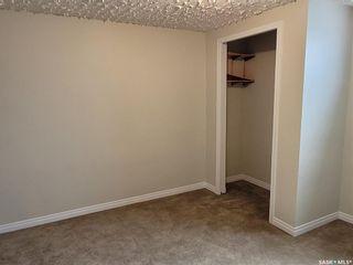Photo 21: 323 Main Street in Allan: Residential for sale : MLS®# SK871194
