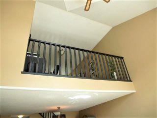 Photo 23: 4652 151 Street in Edmonton: Zone 14 Townhouse for sale : MLS®# E4244182