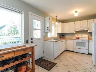 Photo 4: 171 MANOR PLACE in COMOX: CV Comox (Town of) House for sale (Comox Valley)  : MLS®# 694162