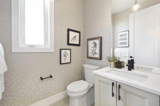 Photo 33: 170 EDGEWATER Circle: Leduc House for sale : MLS®# E4224010