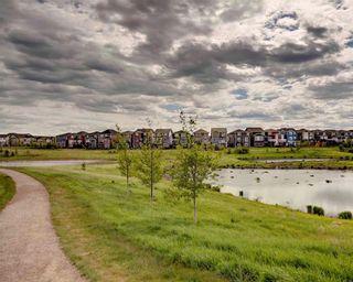 Photo 35: 171 AUBURN MEADOWS Place SE in Calgary: Auburn Bay House for sale : MLS®# C4119383