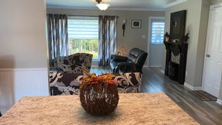 Photo 18: 17 Sutherland's Lane in Scotsburn: 108-Rural Pictou County Residential for sale (Northern Region)  : MLS®# 202124344